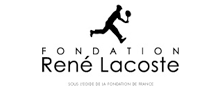 Rene Lacoste Foundation