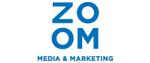 Zoom Media & Marketing