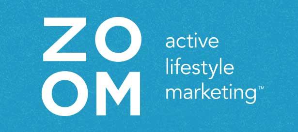 Zoom Media Marketing
