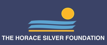 The Horace Silver Foundation