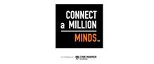 Connect a Million Minds