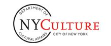 NY Culture City of New York