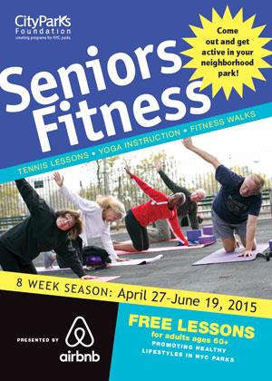 2015-SPRING-Seniors-Fitness-Postcard_FINAL