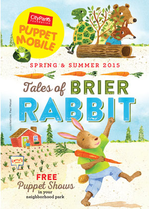 Breir-Rabbit-Widget