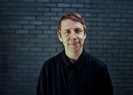 Web-Event_GillesPeterson