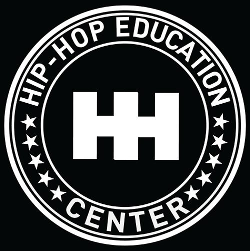 Hip Hop Education Center