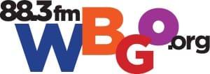 WBGO_4c_no_sax_man