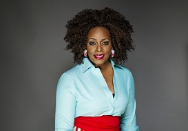 Dianne Reeves WEB