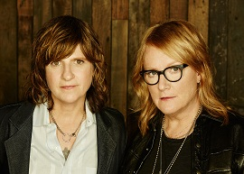 Indigo_Girls_WEB