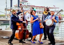 Jazzy Ash Press Photo Group - Photo Credit Brock Christoval (1)