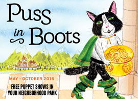 Puss-In-Boots-event-image