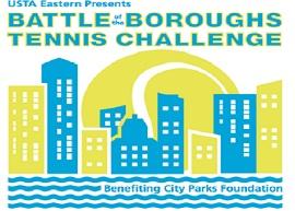 battle of the boroughs web
