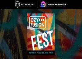 ozyfest_ticketfly_graphic_r4