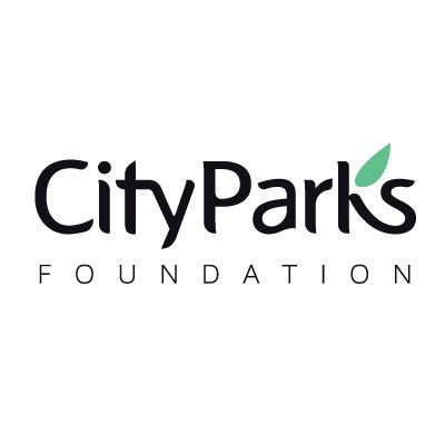 City Parks Foundation Thriving Parks Mean Thriving Communities