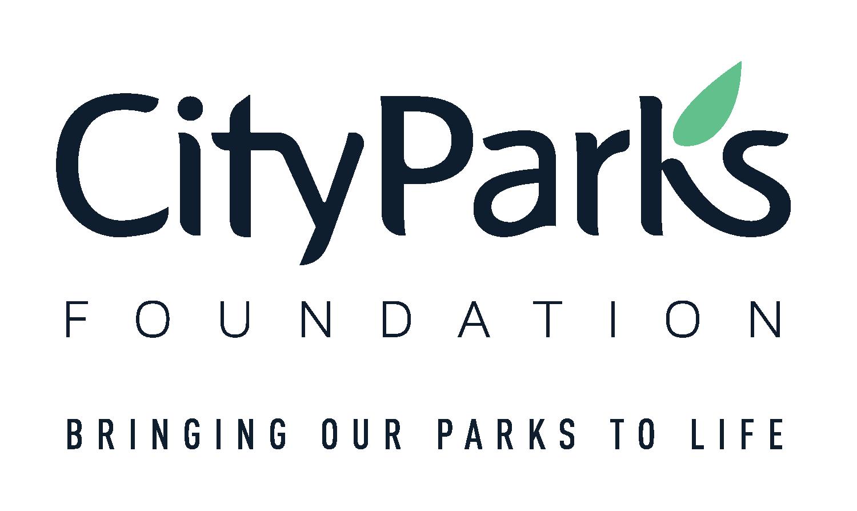 Volunteer It S My Park City Parks Foundation